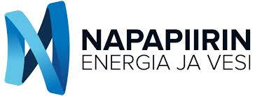 napapiirin energia